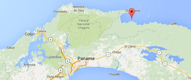 map_panama_san_blas.png