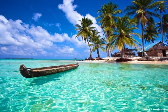 San_Blas_Panama_Lost_paradise_7.jpg